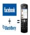 facebook_blackberry.jpg